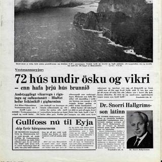mogginn_aðalblað_28.1.1973bls32.jpg