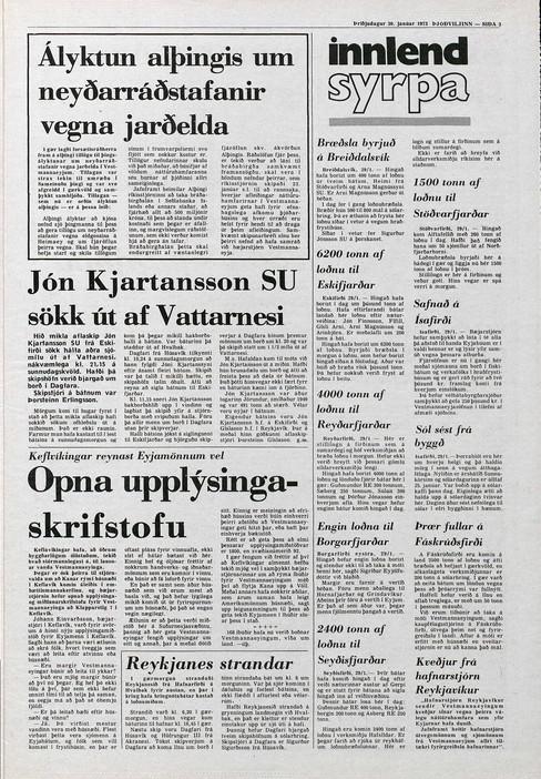 þjodviljinn30.1.1973_bls3.jpg