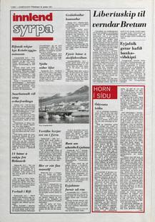 þjodviljinn26.1.1973_bls2.jpg