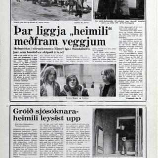 mogginn30.1.1973bls14.jpg
