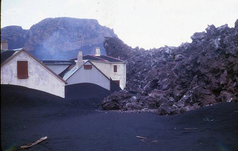 Bólstaður ,Gilsbakki og Blátindur
