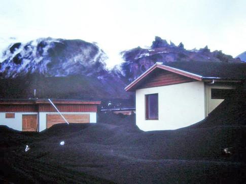 Austurhlíð 3