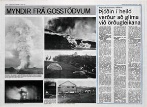 þjodviljinn26.1.1973_bls8-9.jpg