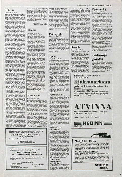 þjodviljinn27.1.1973bls15.jpg