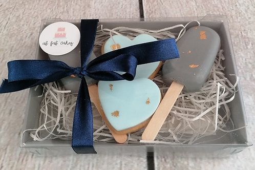 Father's Day Treatbox