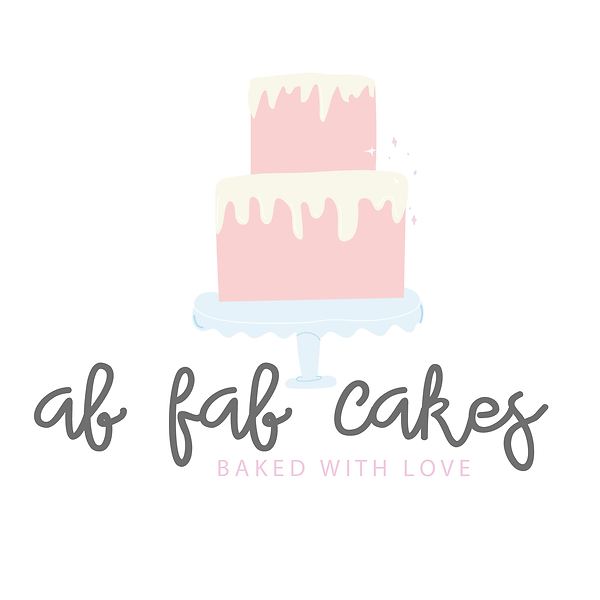 Abby's Logo-01.png