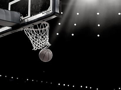 Fond HL basketball.png