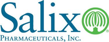 Salix Pharmaceuticals.jpg