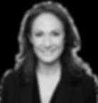 Jenn Willey Inspire Headshot_edited_edit