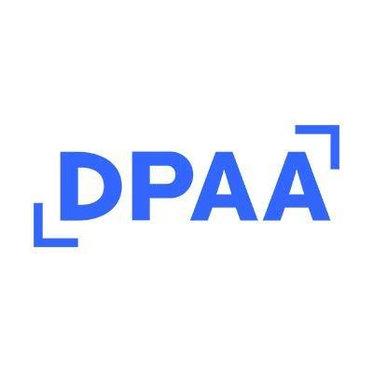 DPAA box.jpg
