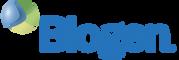 Biogen_logo_logotype_symbol-700x234.png