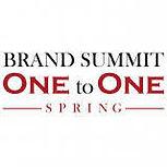 brand summit logo - spring 2019.jpeg