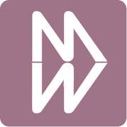 Alliance for Women in Media.jpg
