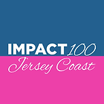 Impact 100 JC logo.png