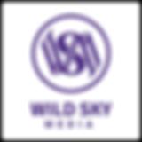 wild sky media logo.png