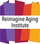 Reimagine Aging Logo.png