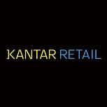 Kantar Retail logo.png