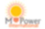 M_Power International Logo.png