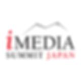 iMedia summit Japan - logo.png