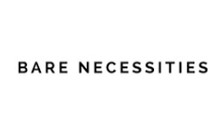 Bare Necessities Logo.png
