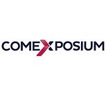 comexposiumlogosmall.png