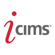 icims logo.jpg