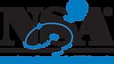 NSA National Logo.png