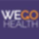 WEGO Health logo.png