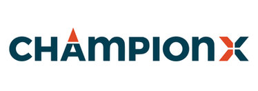 championx_logo.jpg