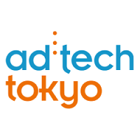 adtech_tokyo_logo_2874.png