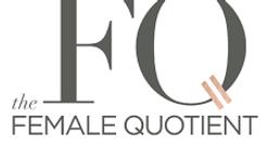 TFQ logo.png