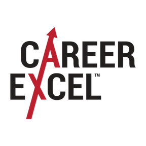 Career Excel_Logo_Original_RGB-01.png