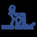 novo-nordisk-1-logo-png-transparent.png