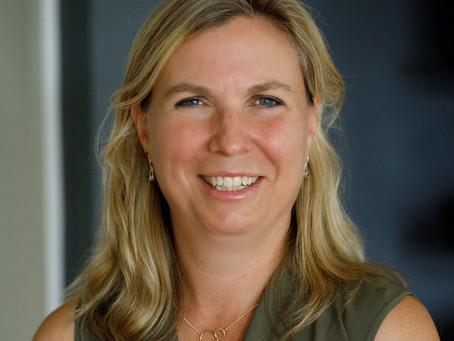 Fearless Leaders Series: Beth Bengtson