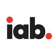 iab YT button logo.jpg
