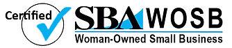 Certified SBA-WOSB Logo.jpg