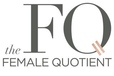 The Female Quotient logo.jpg