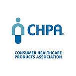 CHPA Logo 2.jpg