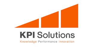 KPI Solutions Logo.png