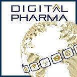 digital pharma logo.jpg