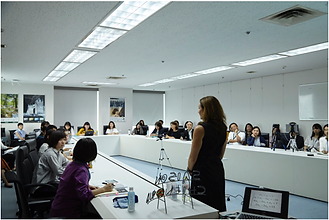 Jennifer Willey Training in Japan.png