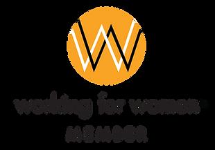 W4W-Member-Logo_BLACK-01.png