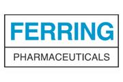 sponsor-ferring2.png