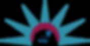NSA NYC logo.png