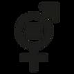 iconfinder_gender_equality_paid symbol.p