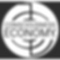 Consciousness Economy Logo - v2 black.pn