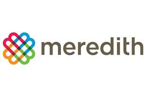 meredith logo.jpg