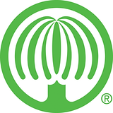 Salix Pharma box logo.png