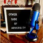 Other Side of Adversity.jpg