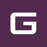 guggenheim-partners-squarelogo-147768263